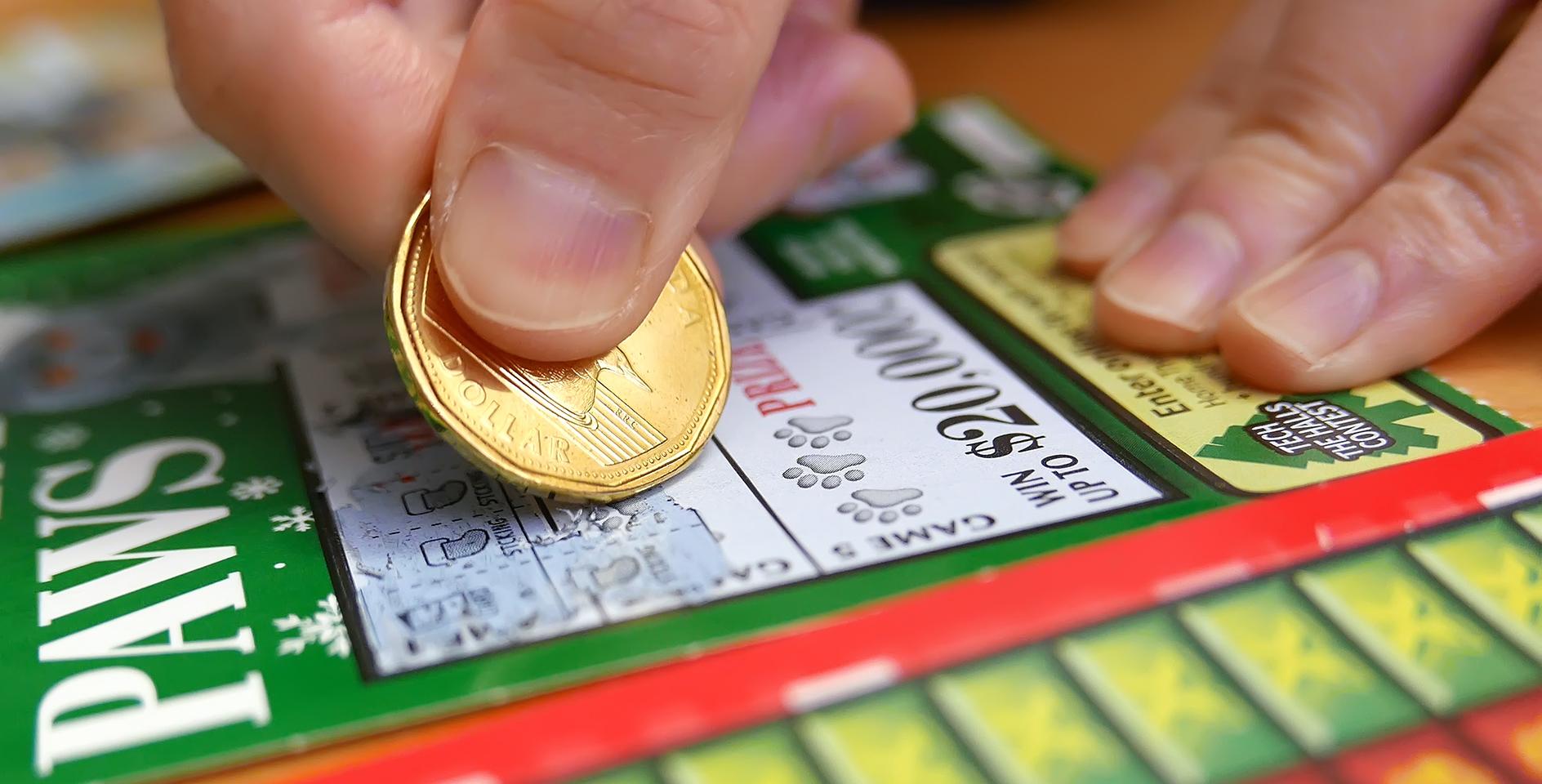 Prediksi Togel Jitu - Play Gambling with Advanced Technology - Betting Guide